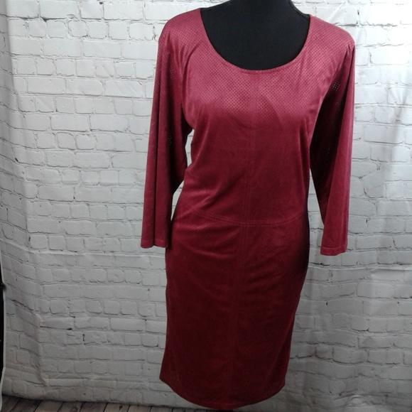 Cato Dresses Plus Size Dress Poshmark